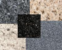 granitplader efter mål