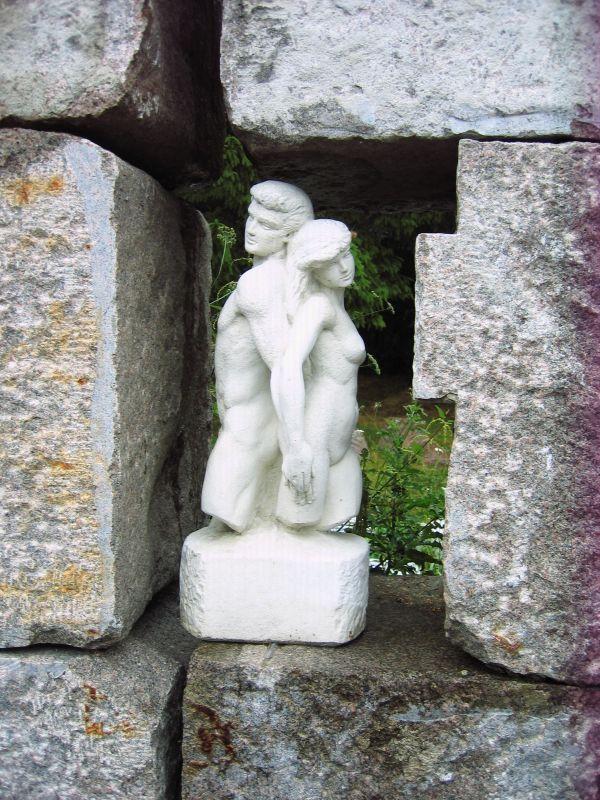 figur-wall