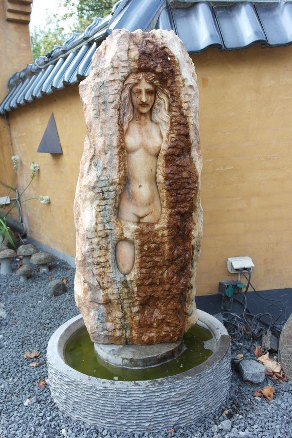 graedende-kvinde