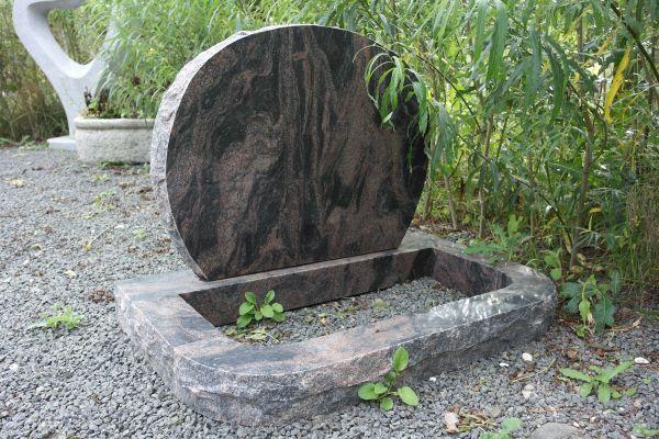 gravsten-001