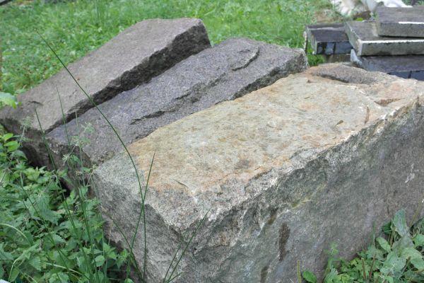 gravsten-010