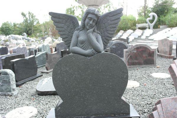 gravsten-012