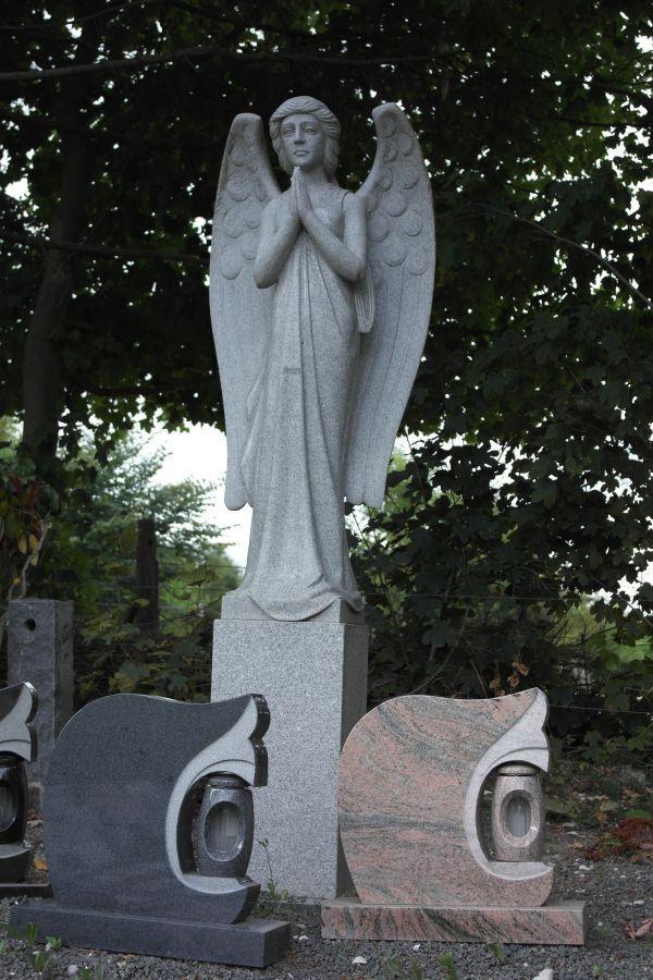 gravsten-020