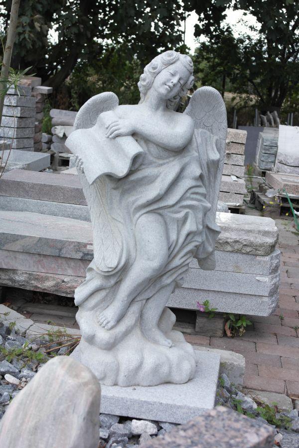 gravsten-015