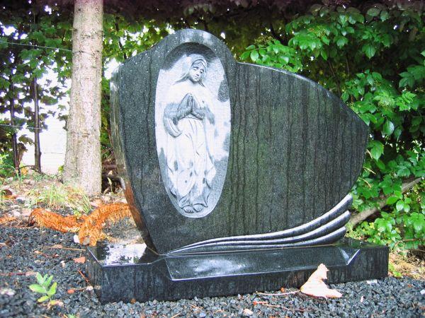 gravsten-019