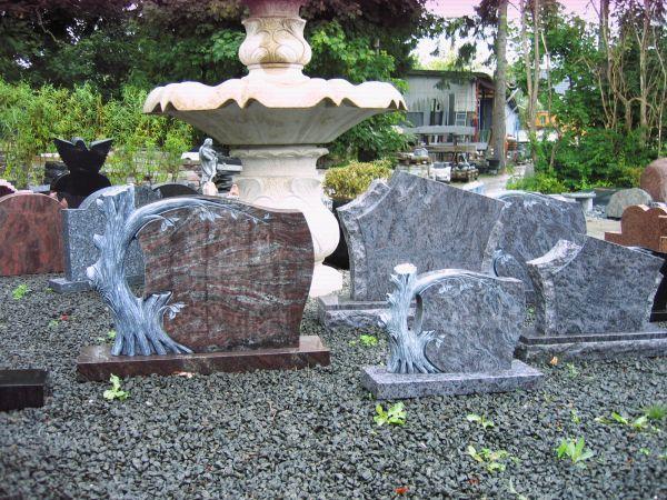 gravsten-023