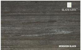 Slate-Lite Moon Black