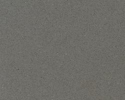 Silestone Gris Expo - Close-up