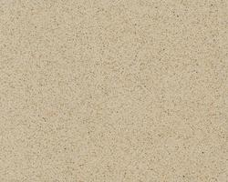 Silestone Crema Minerva - Close-up