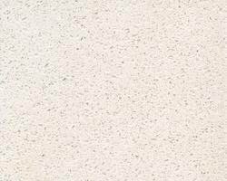 Silestone Blanco Maple - Close-Up