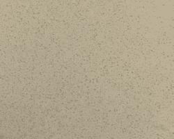 Komposit køkkenbordplade - Billig kvalitets bordplade