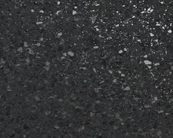 Silestone Zirconium - Close-Up
