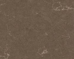 Silestone Iron Bark- Close-up
