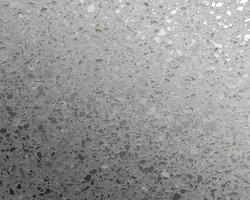 Silestone Chrome - Close-Up