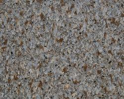 Silestone Riverbed - Close-Up - Eco Line