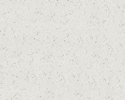 Silestone Blanco Maple Orna - Close-Up