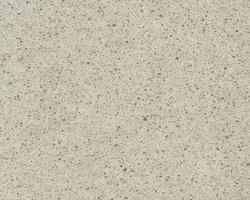 Silestone Blanco Capri - Close-Up