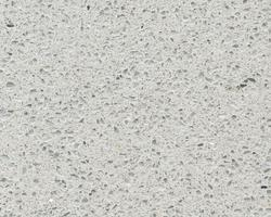 Silestone Blanco Stellar - Close-Up