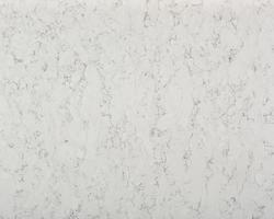Silestone  Blanco Orion - Close-Up
