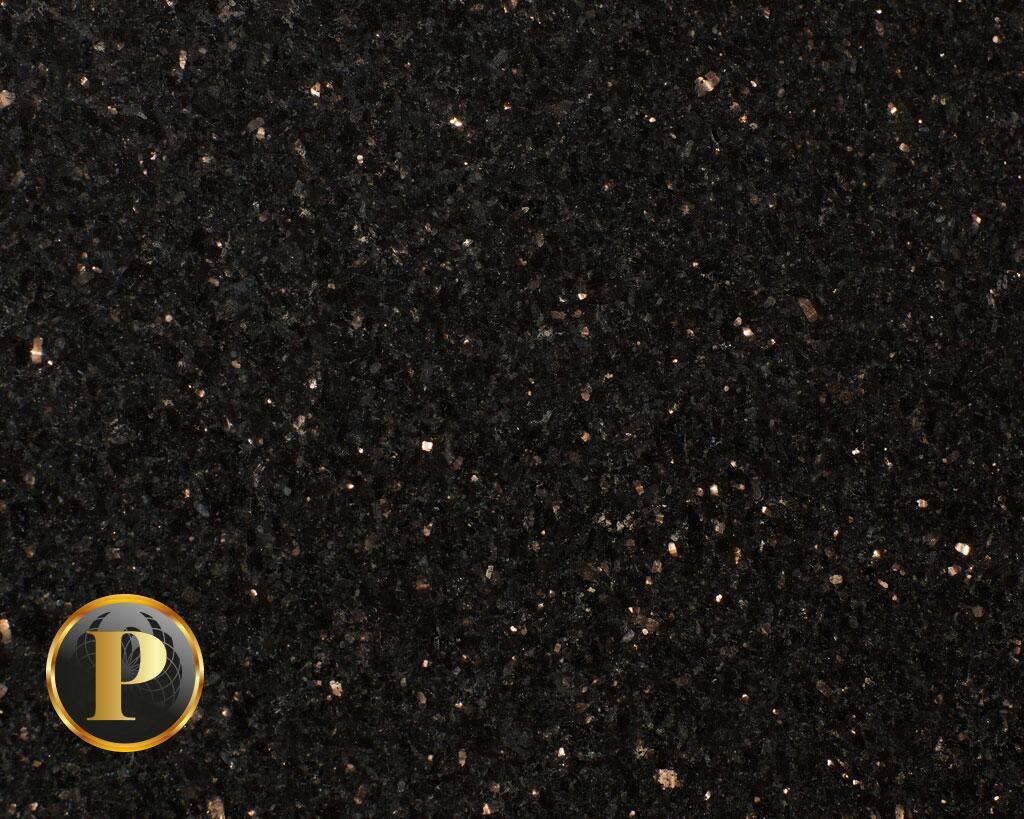 black galaxy fliser