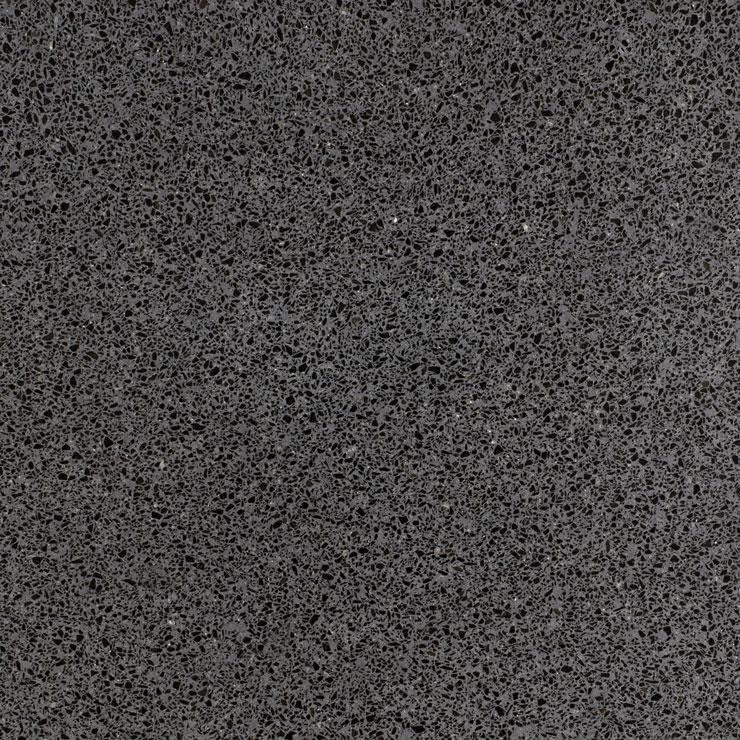 micro terrazzo lava fliser fra 1005 pr m2. Black Bedroom Furniture Sets. Home Design Ideas