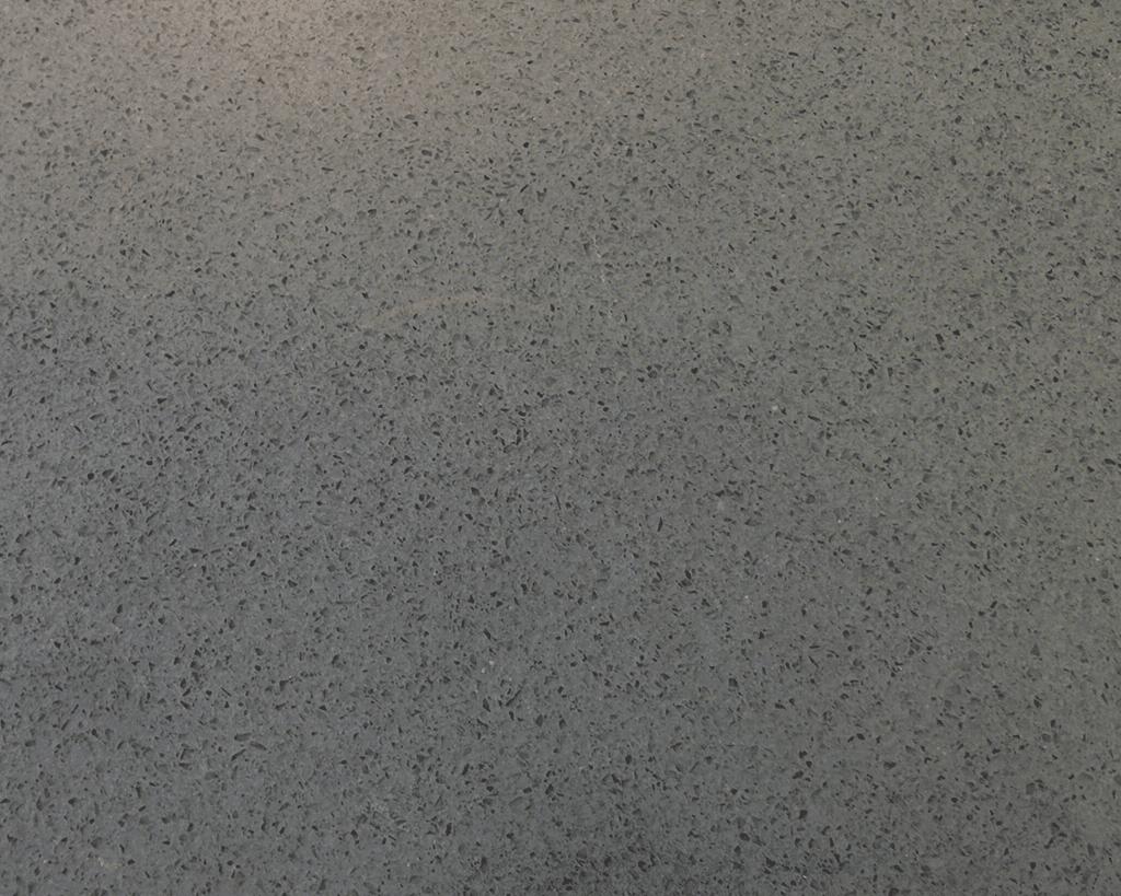 Køb en grey komposit bordplade med standard mål