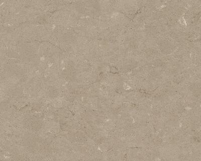 Silestone Coral Clay - Close-up