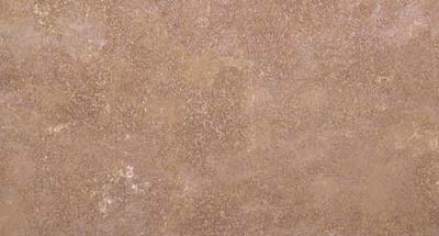 Travertine Noce Polished
