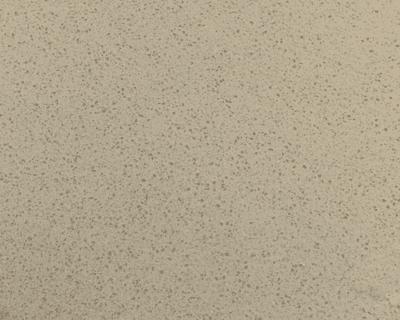 Køb en sand komposit bordplade med standard mål