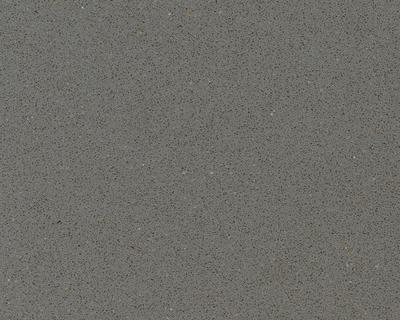 Silestone gris expo stenplade p m l - Gris expo silestone ...