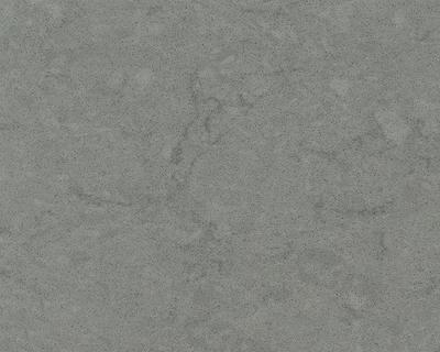 Silestone Cygnus - Close-Up