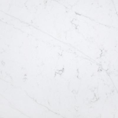 Silestone Eternal Statuario - Close-Up