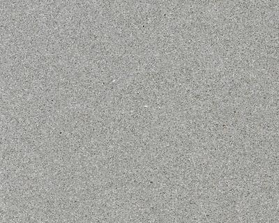 Silestone Aluminio Nube - Close-Up