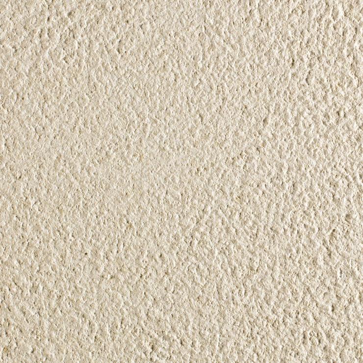 terrazzo unico pietra crema fliser fra 962 pr m2. Black Bedroom Furniture Sets. Home Design Ideas