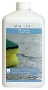 Slatelite Care Cleaner