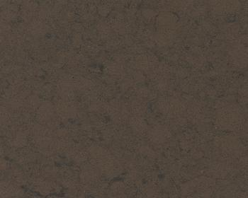 Silestone Amazon vindueskarm
